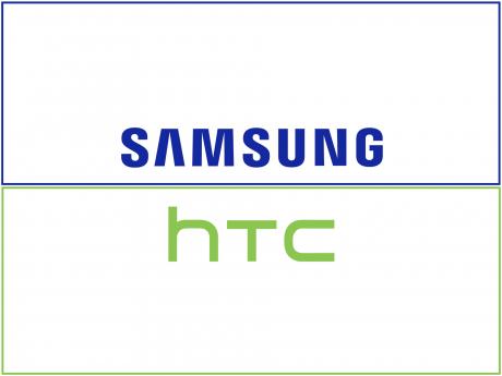 Samsung potrebbe avere un asso nella manica, HTC sembra inte