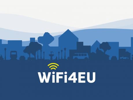 WiFi4EU copertina