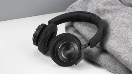 Bang Olufsen beoplay h9 new