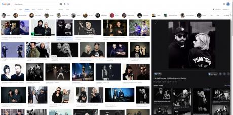 Dark background google images 2 1