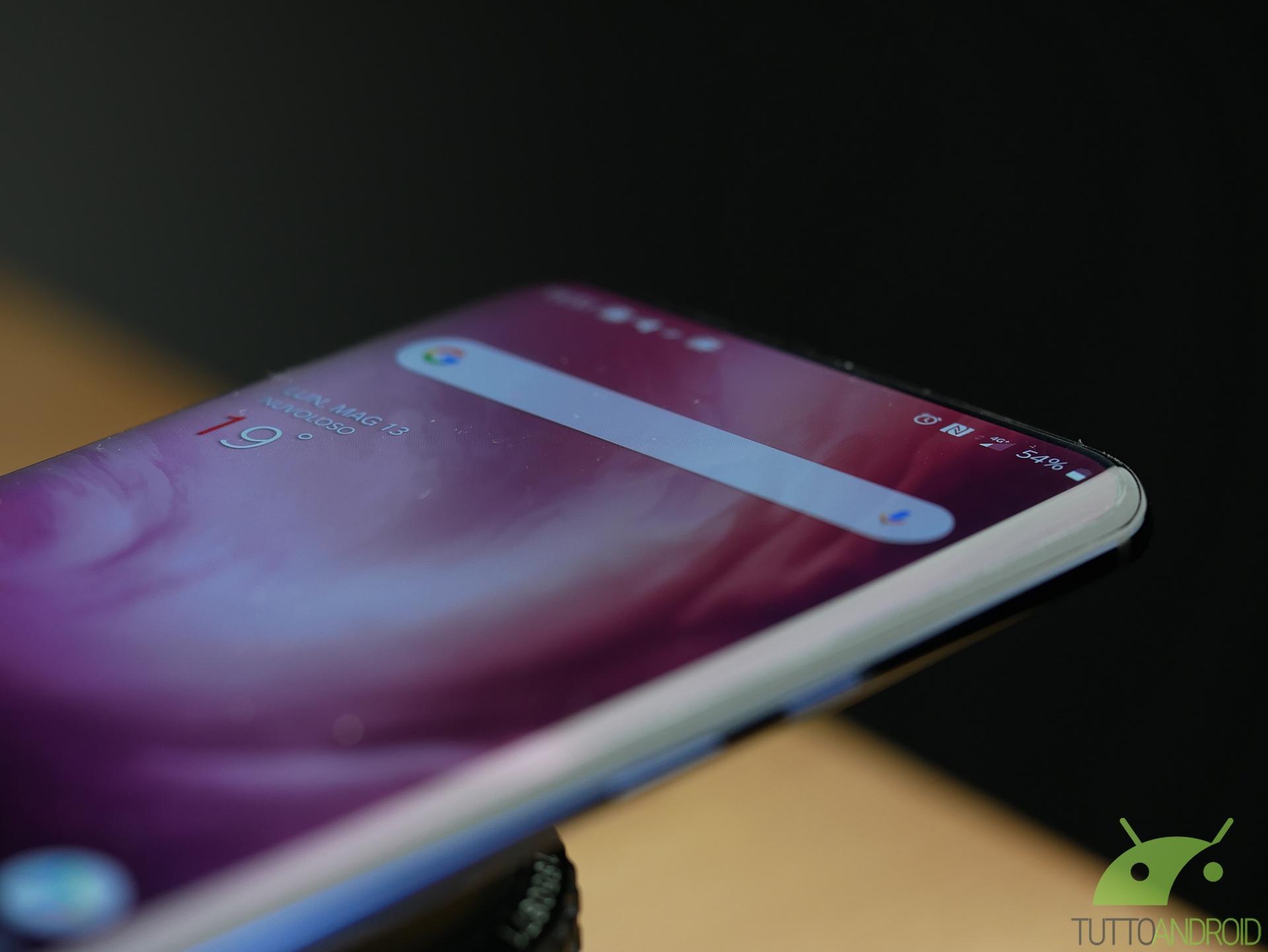 C'è la Open beta 6 per OnePlus 7 e OnePlus 7 Pro e le novità