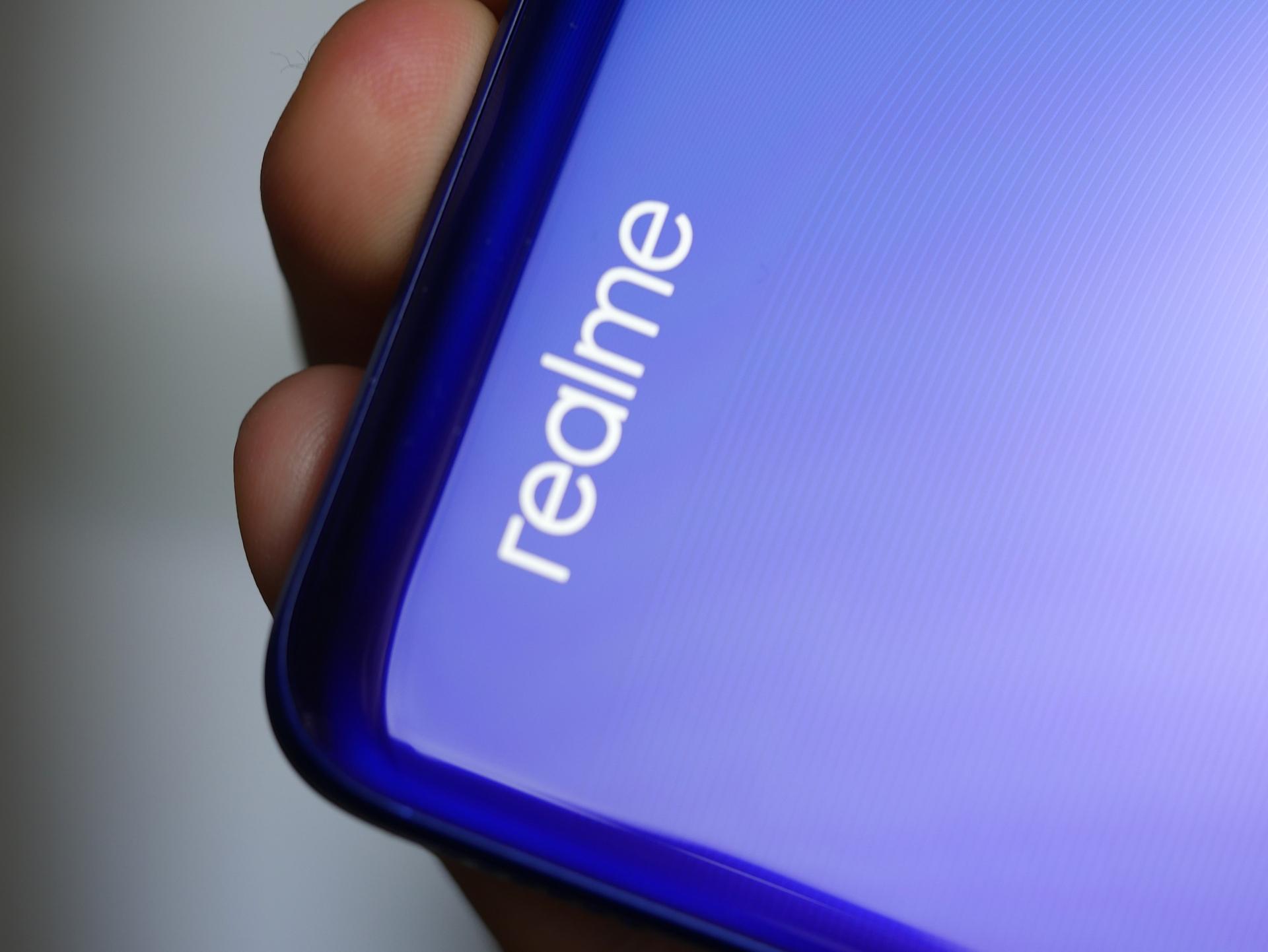 """Realme non è più un'azienda di """"seconda fascia"""" e questi numeri lo ..."""