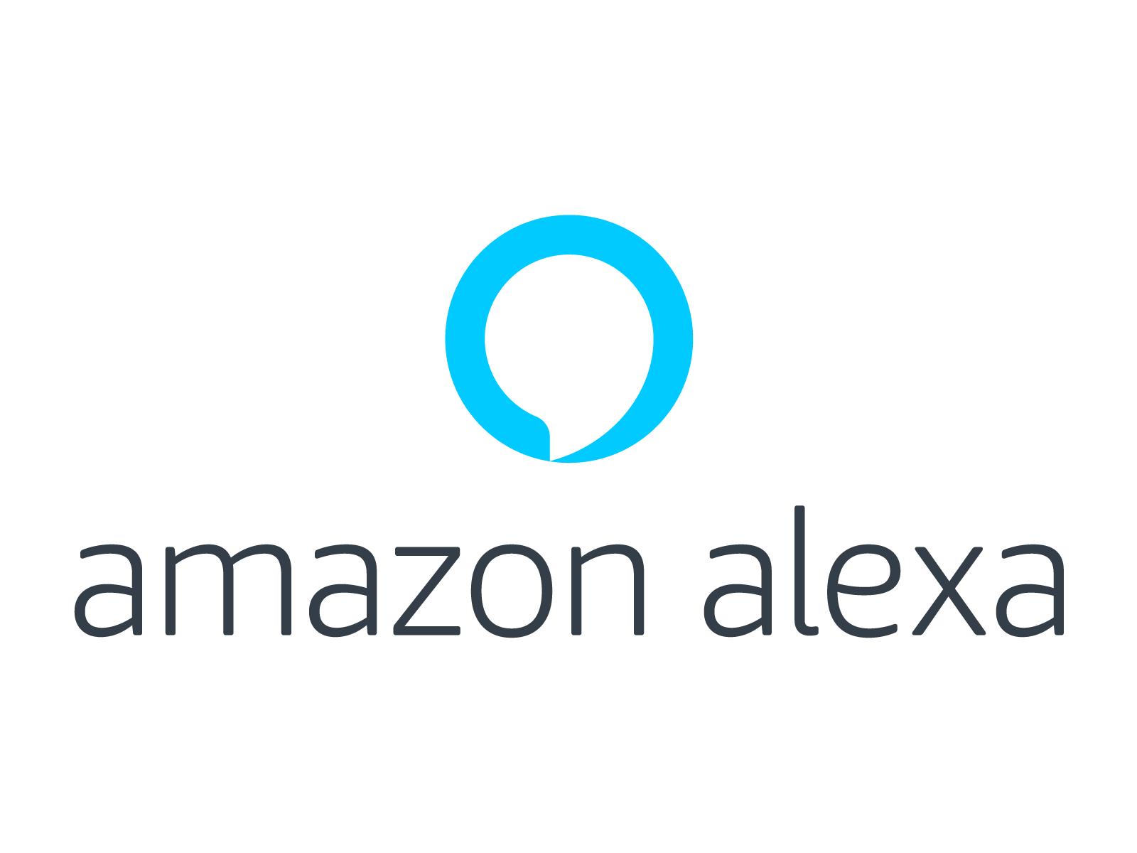 Tripit è ora integrato con Google Assistant e Amazon Alexa