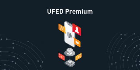 """UFED Premium è capace di """"bucare"""" alcuni smartphone Android"""
