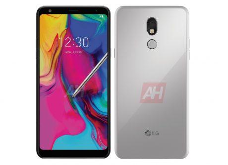 LG Stylo5 AH 01 1420x1025