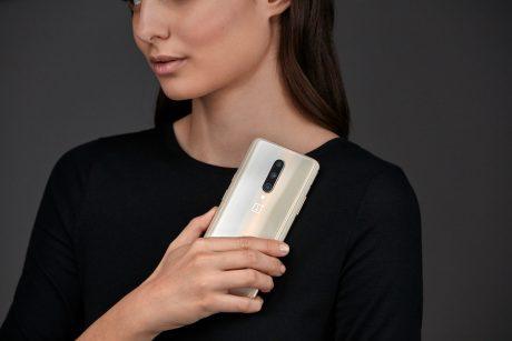 OnePlus 7 Pro A Stylized 01