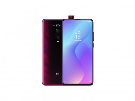 Xiaomi Mi 9T Pro è ufficiale: il gemello diverso di Redmi K2