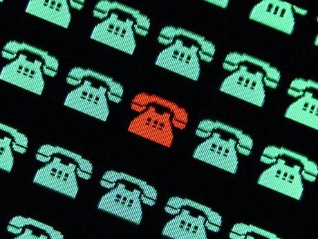 Rubati i dati relativi a milioni di telefonate in tutto il m