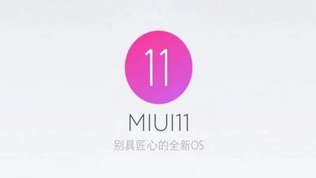 Miui11 dark