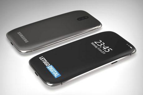Samsung telefoon 1024x676