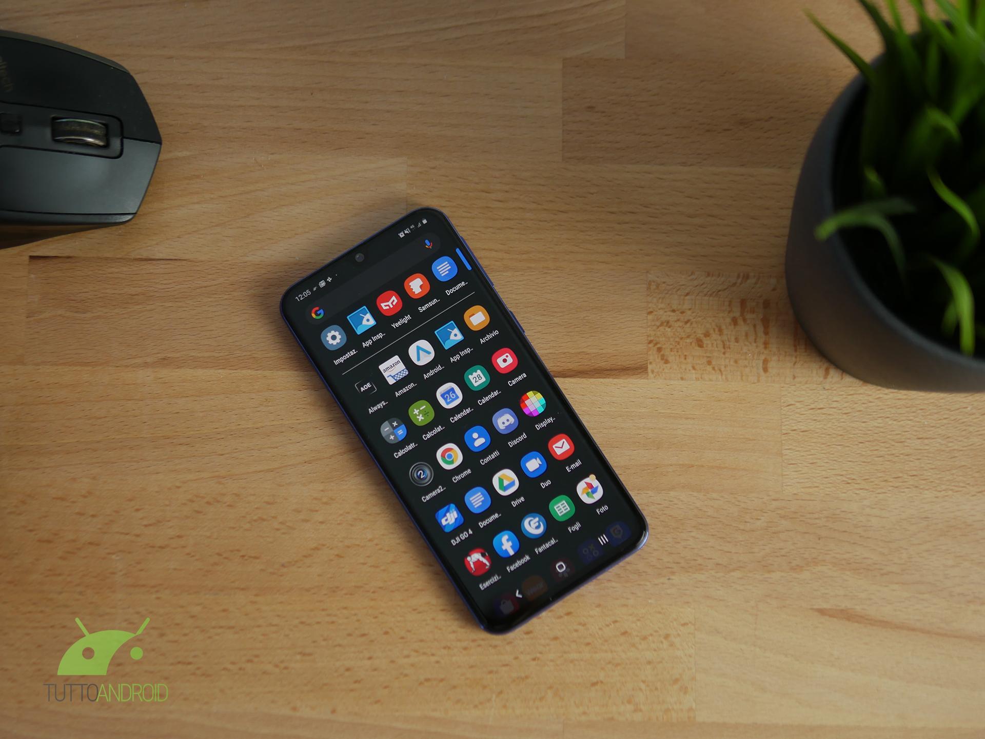 Volete un Samsung Galaxy A40 in regalo? Ecco come fare con l