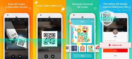 Non scaricate quest'app, se non volete rischiare 100 euro pe