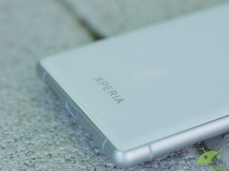 Sony xperia 1 12