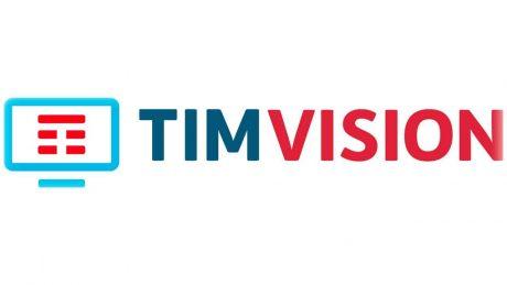 L'app di TIMVISION arriva ufficialmente su Amazon Fire TV Stick