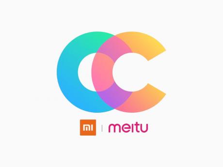 Ecco i nomi dei primi due smartphone CC9 di Xiaomi