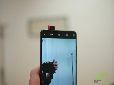 Xiaomi mi 9t 5