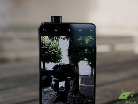 Xiaomi mi 9t 6