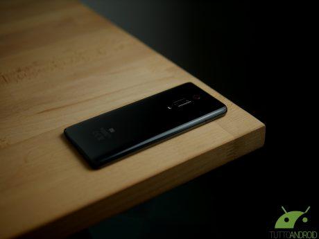 Xiaomi mi 9t 9