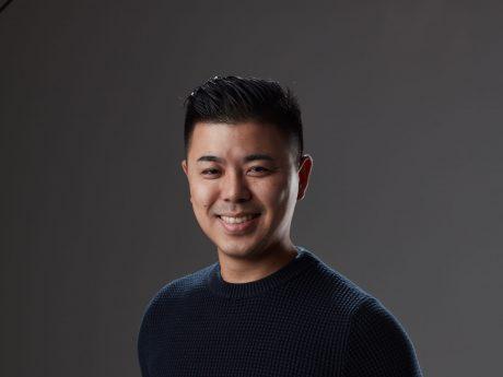 Clamoroso: Donovan Sung abbandona Xiaomi e passa a Google