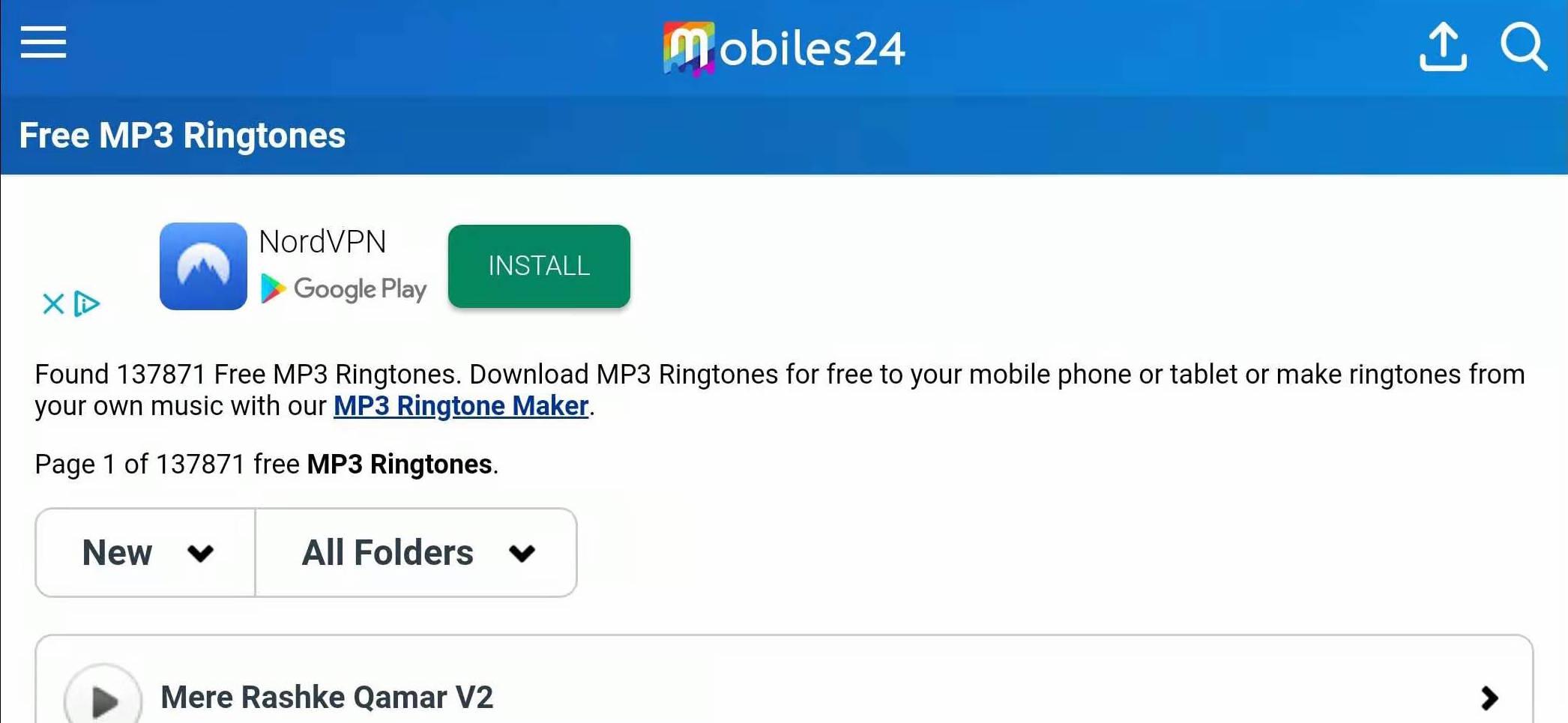 Mobiles24