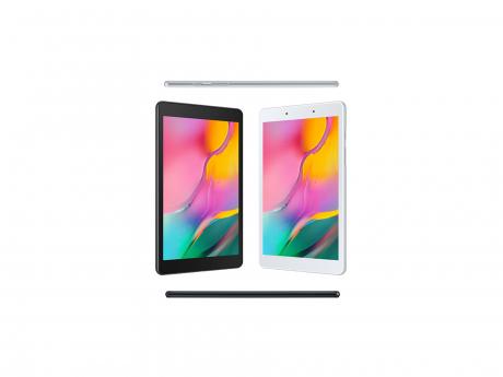 Samsung Galaxy Tab A 8.0 2019 new 1
