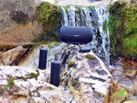 Speciale speaker estate 12