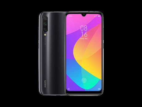 Xiaomi non si ferma più |  Mi 9 Lite è ufficiale ed è già disponibile all'acquisto in Italia