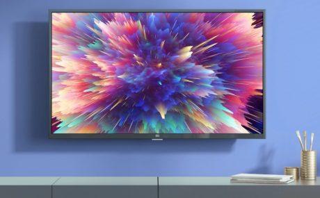 Xiaomi Mi TV 4a 32 inch