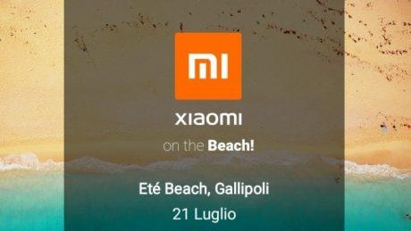 Nuove foto di Xiaomi Mi A3, che sarà il protagonista dell'in