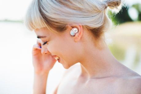 JBL presenta i nuovi auricolari true wireless Tune 120TWS, già disponibili a 99 euro