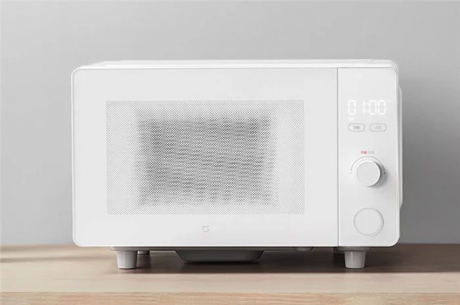 Mijia microwave oven