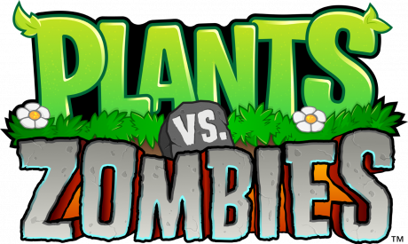Plants vs. Zombies 3 è disponibile in pre alpha per Android,