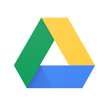 servizi cloud: Google Drive
