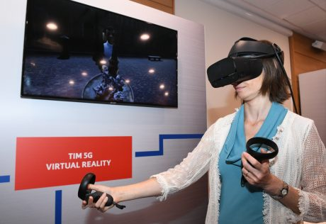 Tim 5g virtual reality 48204097476 o