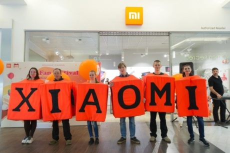 Xiaomi Mi MIX 4 potrebbe cambiare nome e non chiamarsi così