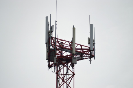 Italia spaccata in due nella copertura 4G? Macché, e lo dico