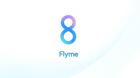 Flyme 8 OS si aggiorna in beta con tante novità per la serie