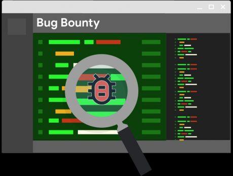 Google Bug Bounty