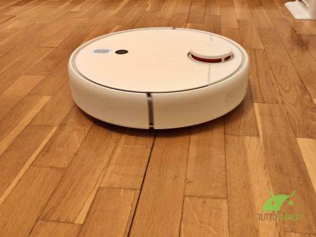 Mi Robot 1S 03