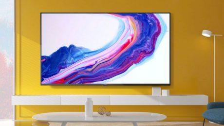 Redmi TV 70 inch 1024x577