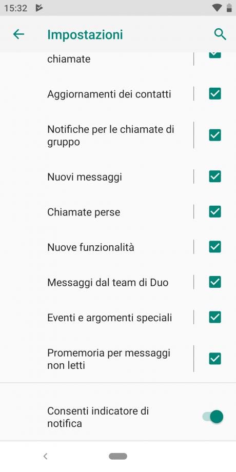 Screenshot 20190813 153233