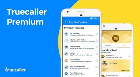 Truecaller Premium 1024x567