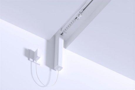 Xiaomi Smart Curtain Motor