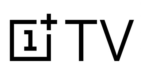 Pete Lau svela nuovi succulenti dettagli su OnePlus TV