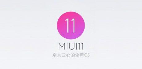 Xiaomi conferma che MIUI 11 sta per arrivare, con tante novi