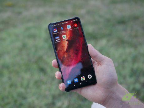 Xiaomi Mi 9T Pro scontato a 399,90 euro su Amazon solo per o