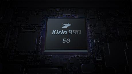 04 Kirin 990 5G