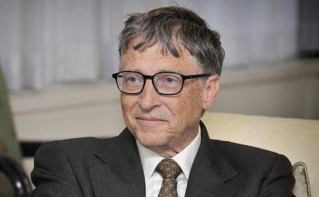 Bill Gates è contrario allo smembramento dei giganti tech