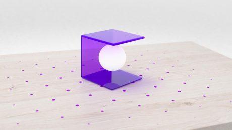 Google Play Services per AR design