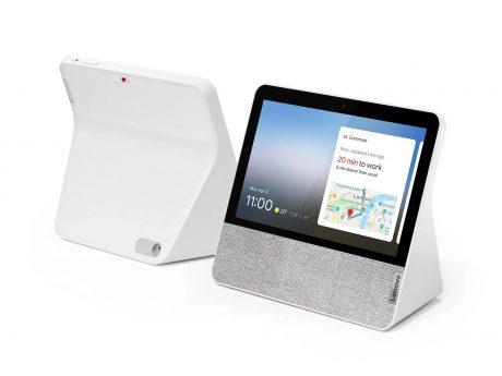 Lenovo Smart Display 7 7